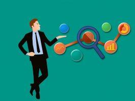 סדנאות לעובדים ומנהלים