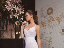 שמלות כלה במרכז