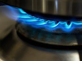 החלפת ספק גז